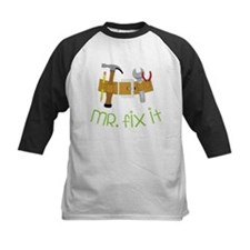Mr. Fix It Tee