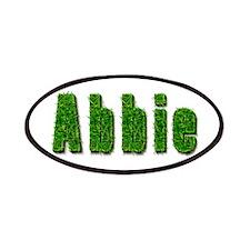 Abbie Grass Patch