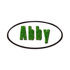 Abby Grass Patch