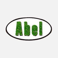 Abel Grass Patch