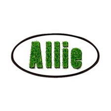 Allie Grass Patch