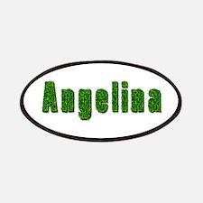 Angelina Grass Patch