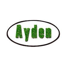 Ayden Grass Patch