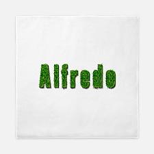 Alfredo Grass Queen Duvet