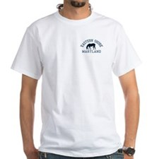 Eastern Shore MD - Ponies Design. Shirt