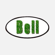 Bell Grass Patch