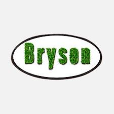 Bryson Grass Patch