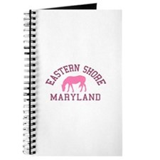 Eastern Shore MD - Ponies Design. Journal