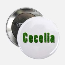 Cecelia Grass Button