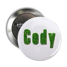 Cody Grass Button