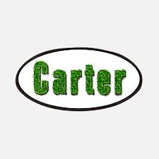 Carter Grass Patch