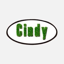 Cindy Grass Patch