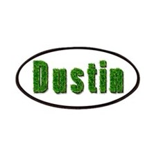 Dustin Grass Patch
