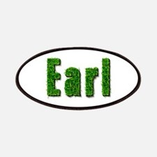 Earl Grass Patch