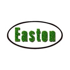 Easton Grass Patch