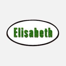 Elisabeth Grass Patch