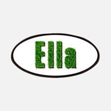 Ella Grass Patch