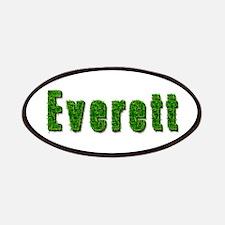 Everett Grass Patch