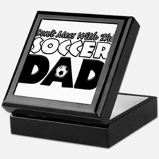 Dont Mess With This Soccer Dad copy.png Keepsake B