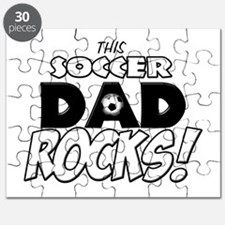 This Soccer Dad Rocks copy.png Puzzle
