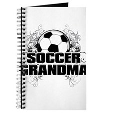 Soccer Grandma (cross).png Journal