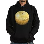 Golden Apple Kallisti Hoodie (dark)