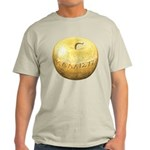 Golden Apple Kallisti Light T-Shirt