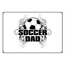 Soccer Dad (cross) copy.png Banner