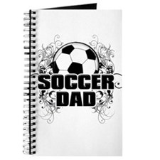 Soccer Dad (cross) copy.png Journal