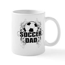 Soccer Dad (cross) copy.png Mug