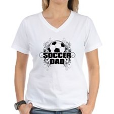 Soccer Dad (cross) copy.png Shirt