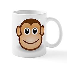 Unique Obama dog Mug