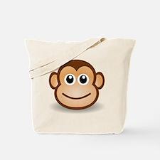 Obama dog Tote Bag