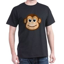 Unique Grumpy cat T-Shirt