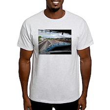 Conrail Ride Along T-Shirt