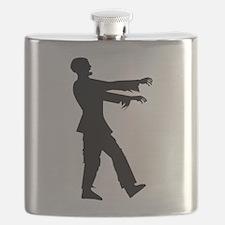 Cute Amc Flask