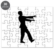 Unique Amc Puzzle