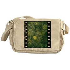 Great Barrier Reef Messenger Bag