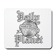 Daily Planet Mousepad