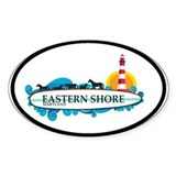 Maryland eastern shore Single