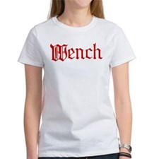 Wench Tee