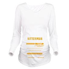 Escalante, Utah Shirt