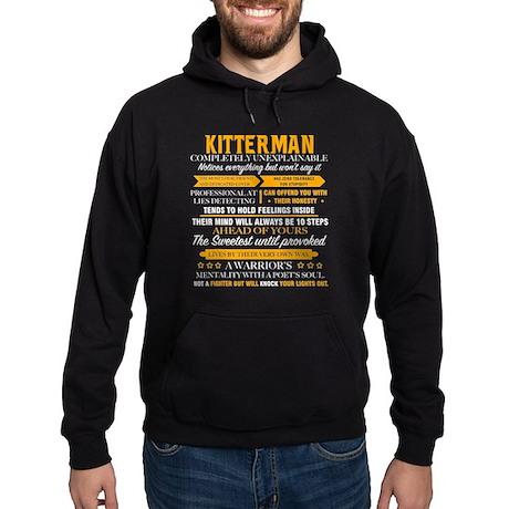 Escalante, Utah Long Sleeve T-Shirt