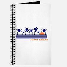 Cool Dive cozumel Journal