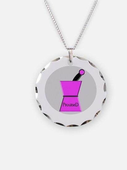 PharmD Necklace