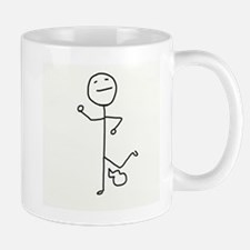 Pull My Finger! Mug