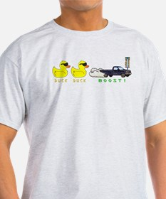 Duck Duck Boost T-Shirt
