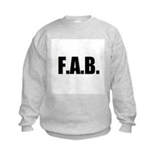 F.A.B. Jumpers