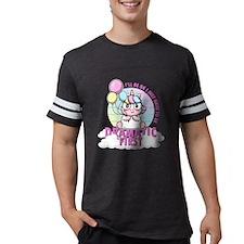 Big Sur PCH Shirt
