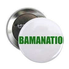 "image_4.png 2.25"" Button (100 pack)"